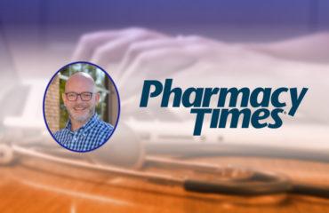 Jason Ausili FDS - Pharmacy Times