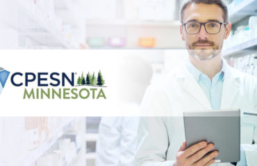FDS Amplicare awards $25,000 grant to CPESN Minnesota pharmacies