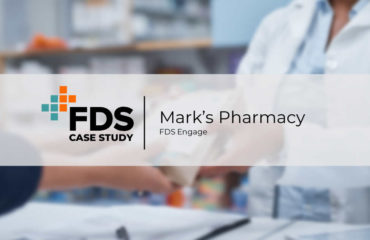marks pharmacy - case study