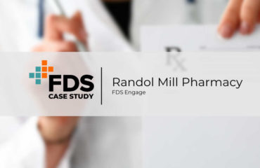randol mill pharmacy - case study