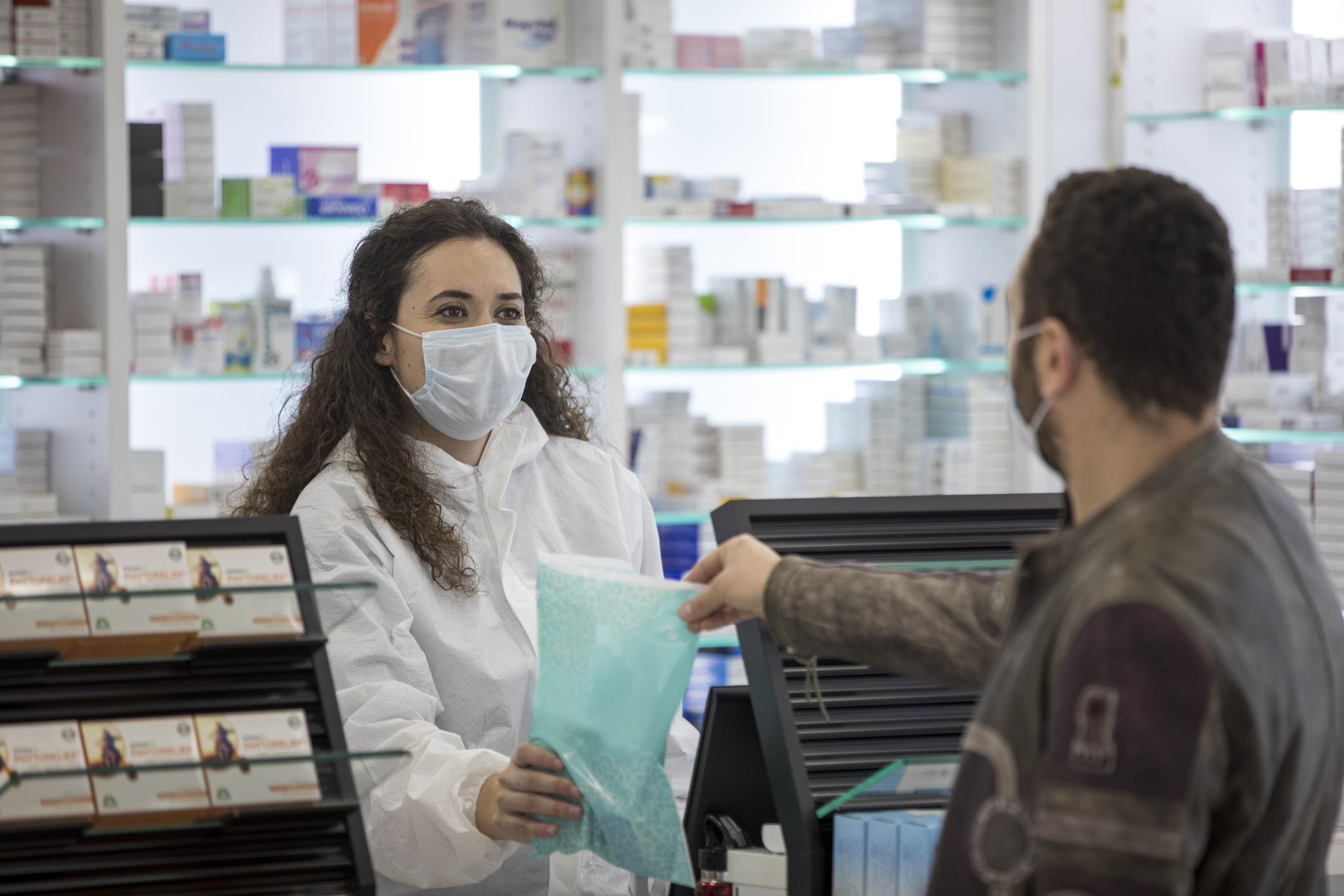 factors affecting medication adherence