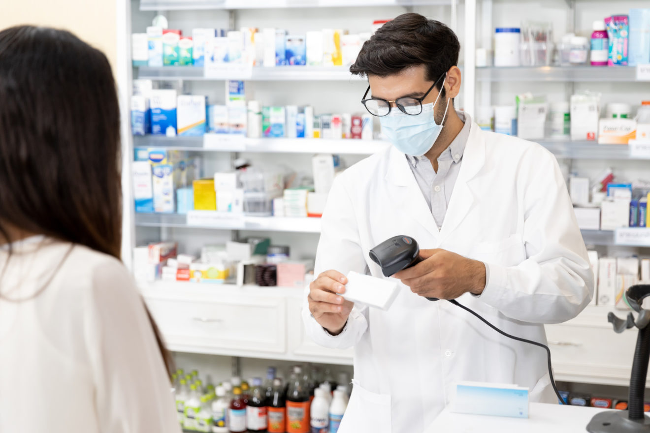 new era pharmacy