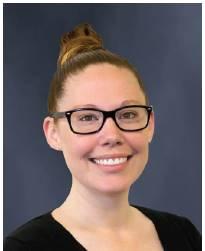 Lexie Sexton FDS Amplicare