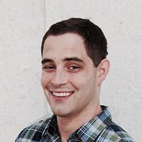 Matthew Johnson - FDS Amplicare