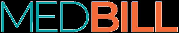 FDS MedBill Logo