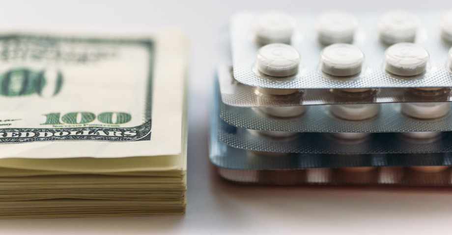 Pharmacy Medical Billing: Tips and Tricks for Getting it Right