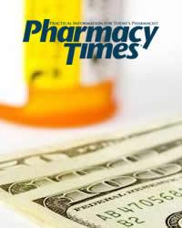 Pharmacy Times - New Era Pharmacy - FDS