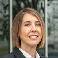 Tracy Ward - FDS Amplicare