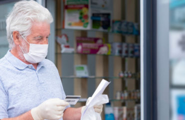 5 Ways Pharmacists Benefit From Medication Adherence Solutions
