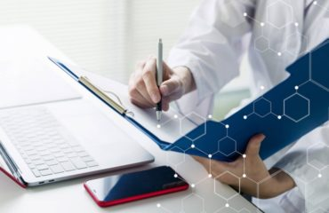 Using Pharmacy Analytics Software for Data-Driven Business Planning