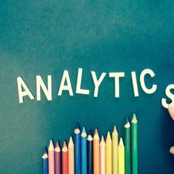 big data and your pharmacy - analytics