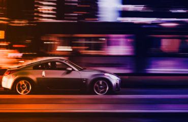 speeding car - fds amplicare covid-19 vaccine webinar