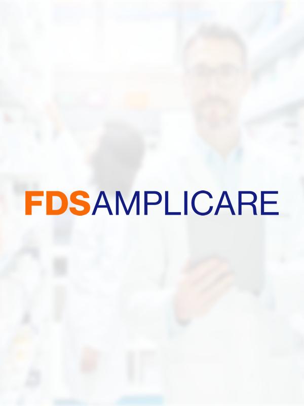 fds amplicare logo - pharmacist