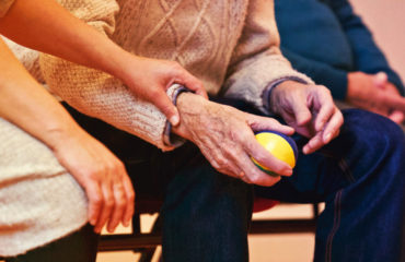 care plan implementation - fds amplicare
