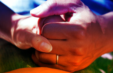 two hands - care plans webinar - fds amplicare
